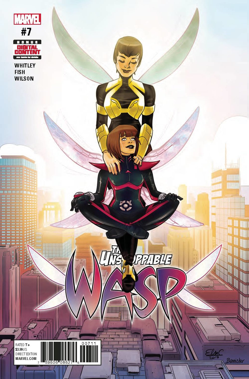 UNSTOPPABLE WASP 7.jpg