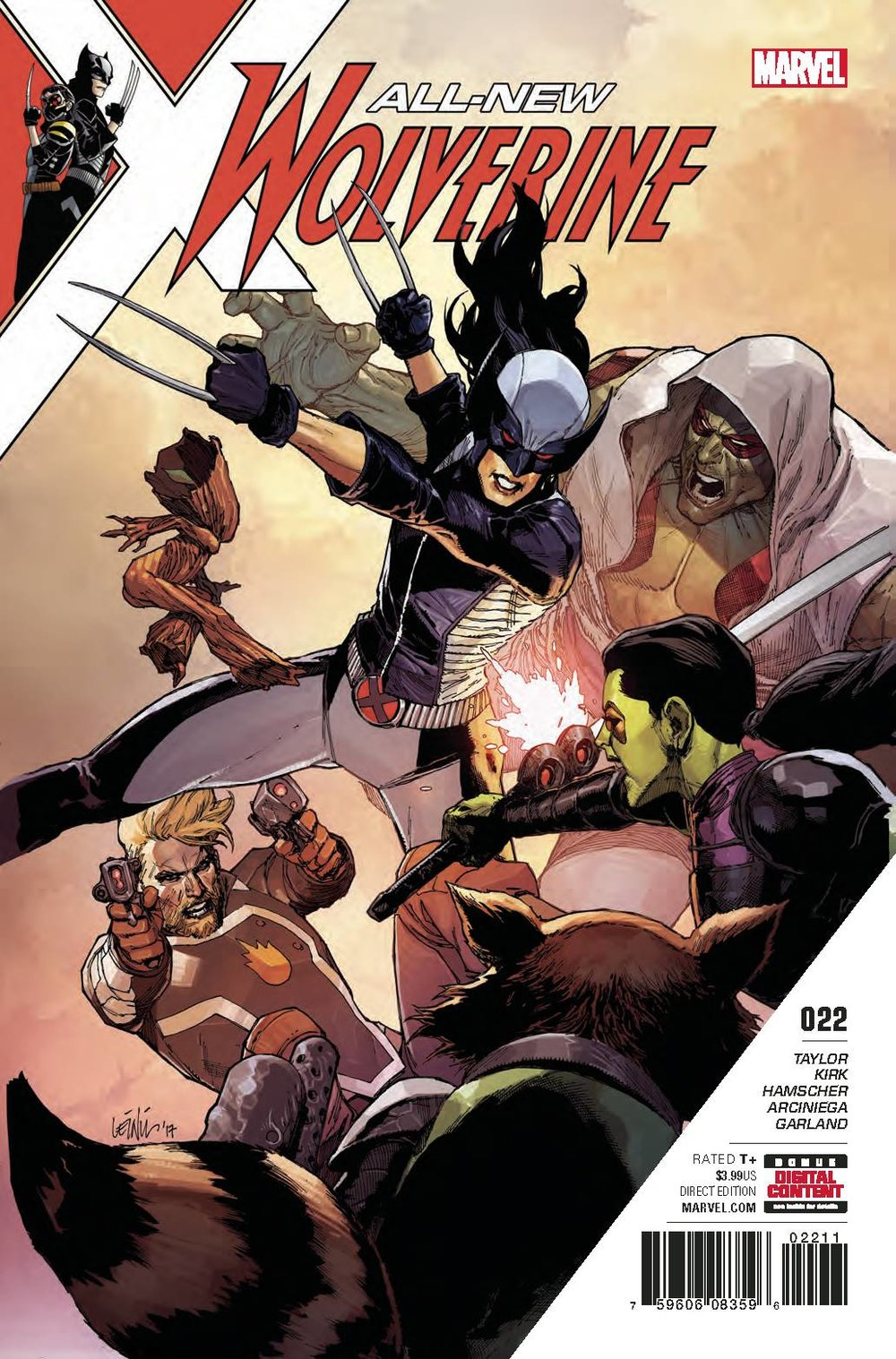 ALL NEW WOLVERINE 22.jpg