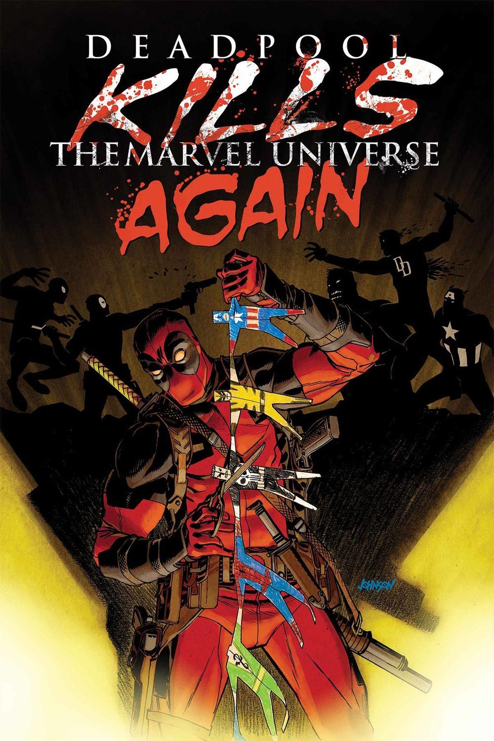 DEADPOOL KILLS MARVEL UNIVERSE AGAIN 1.jpg