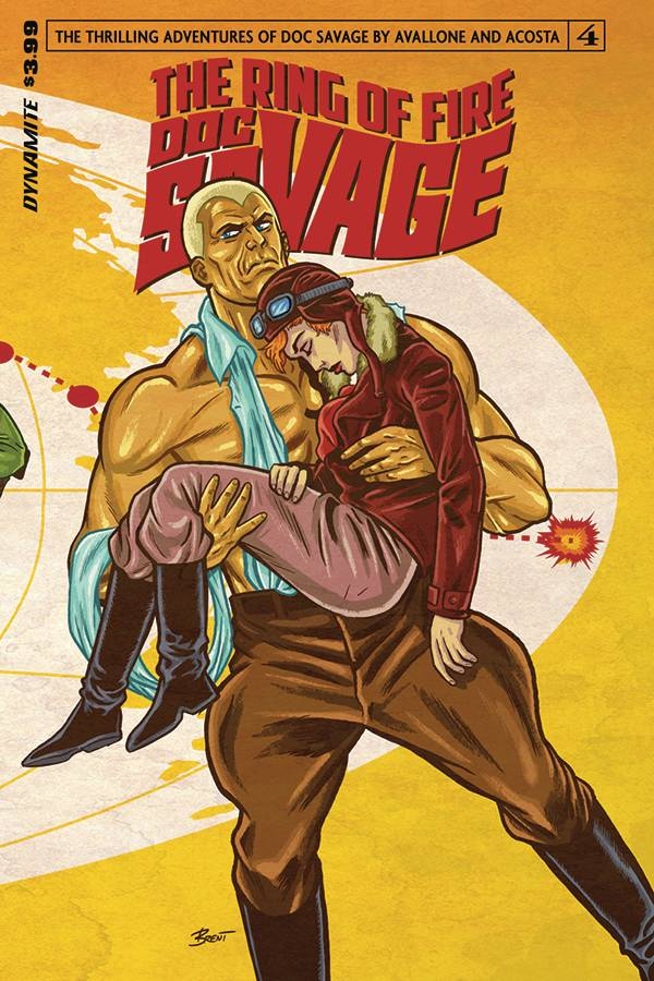 DOC SAVAGE RING OF FIRE 4 of 4 CVR A SCHOONOVER.jpg