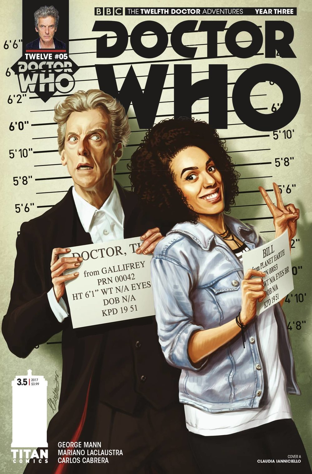 DOCTOR WHO 12TH YEAR THREE 5 CVR A IANNICELLO.jpg