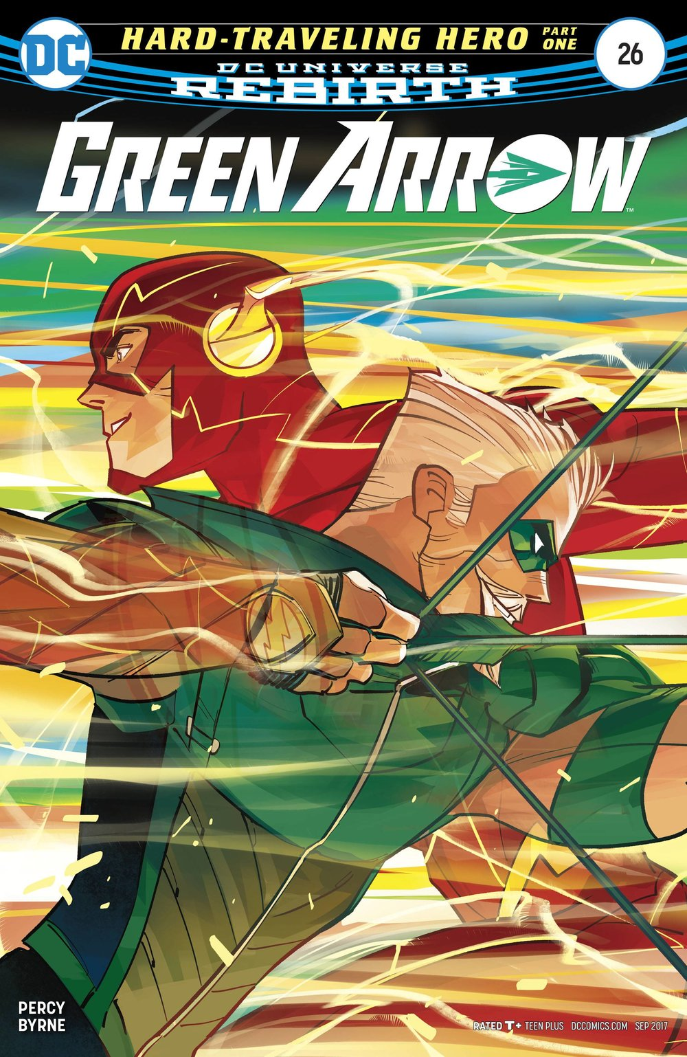 GREEN ARROW 26.jpg