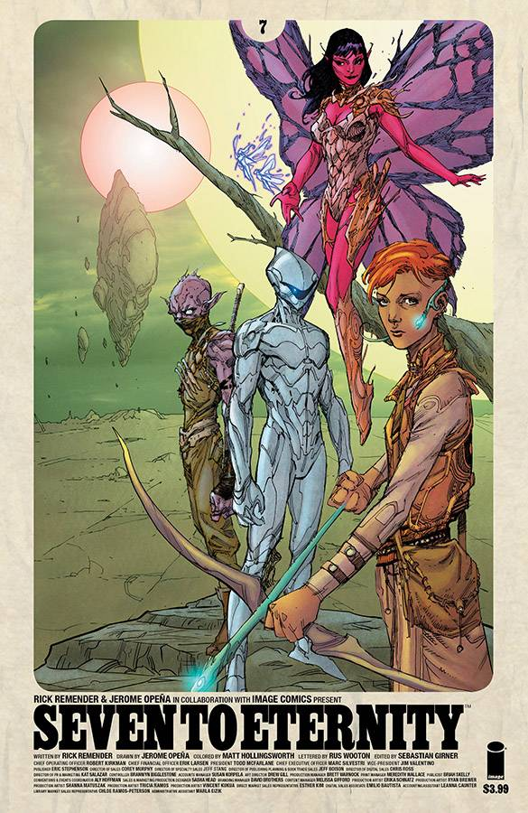 SEVEN TO ETERNITY 7 CVR B OPENA & HOLLINGSWORTH.jpg