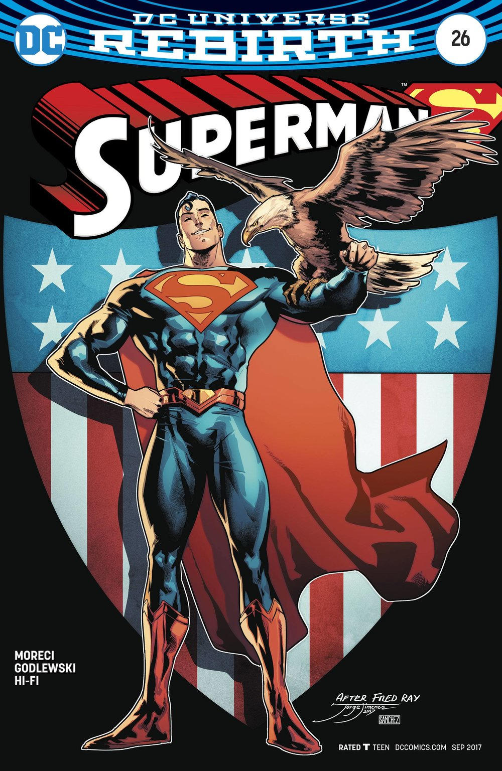 SUPERMAN 26 VAR ED.jpg