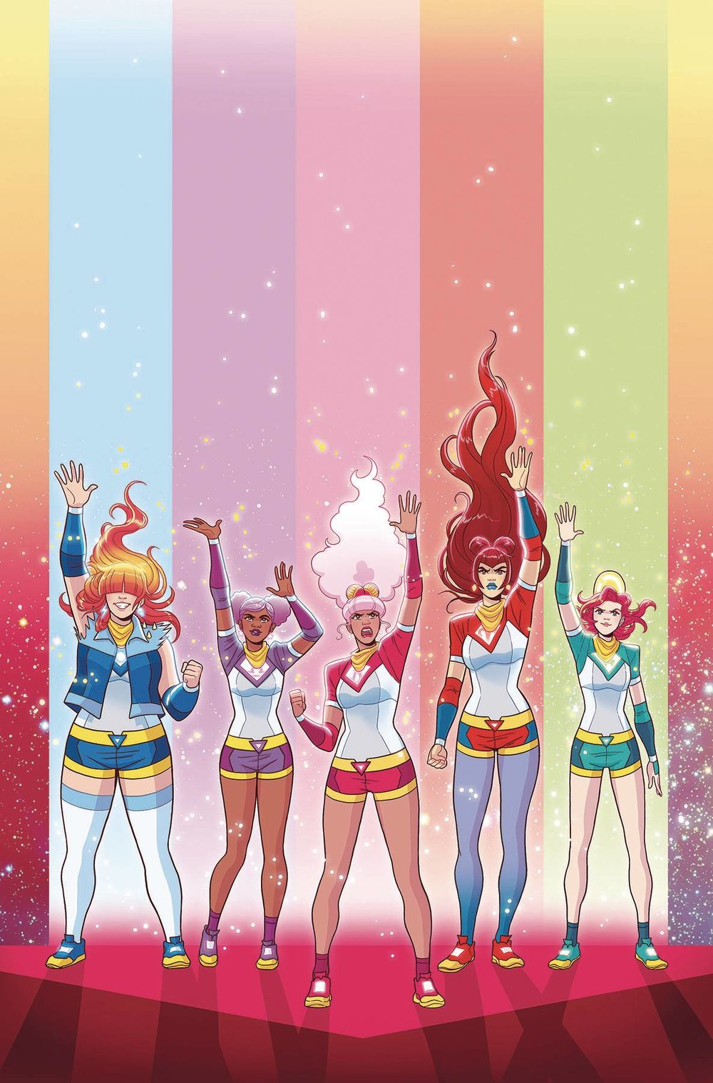 ZODIAC STARFORCE CRIES OF FIRE PRINCE 1.jpg