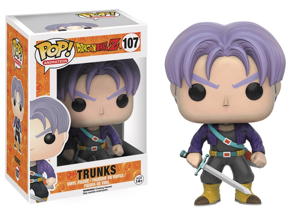 POP ANIME DBZ TRUNKS VINYL FIG.jpg