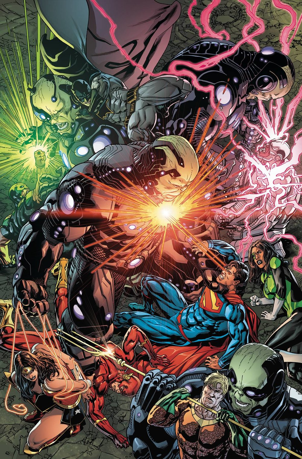 JUSTICE LEAGUE TP 3 TIMELESS (REBIRTH).jpg