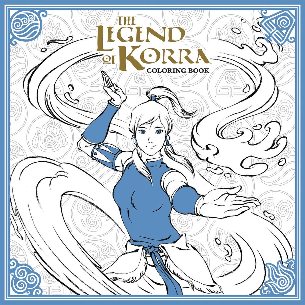 LEGEND OF KORRA COLORING BOOK TP.jpg