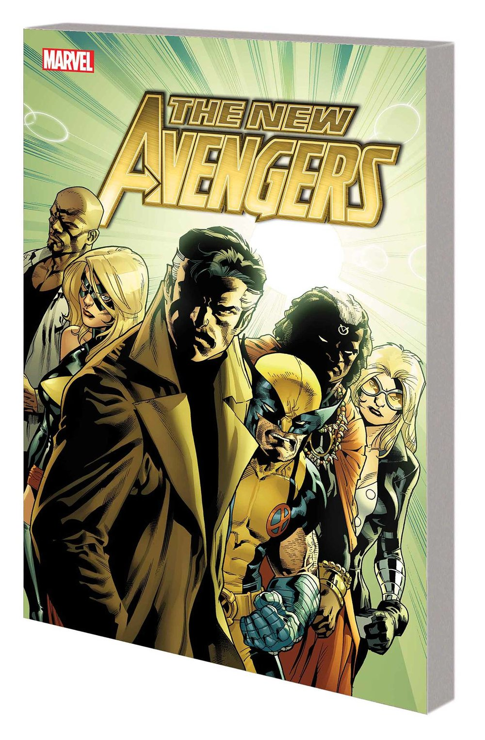 NEW AVENGERS BY BENDIS COMPLETE COLLECTION TP 6.jpg