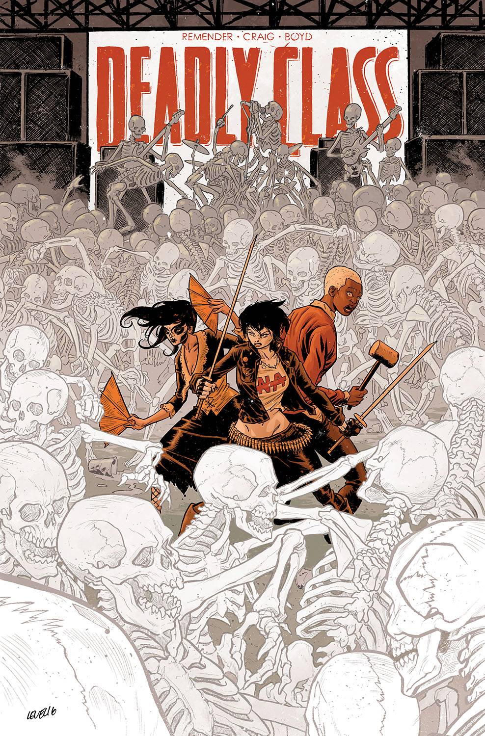DEADLY CLASS 29 CVR B LEVEL.jpg