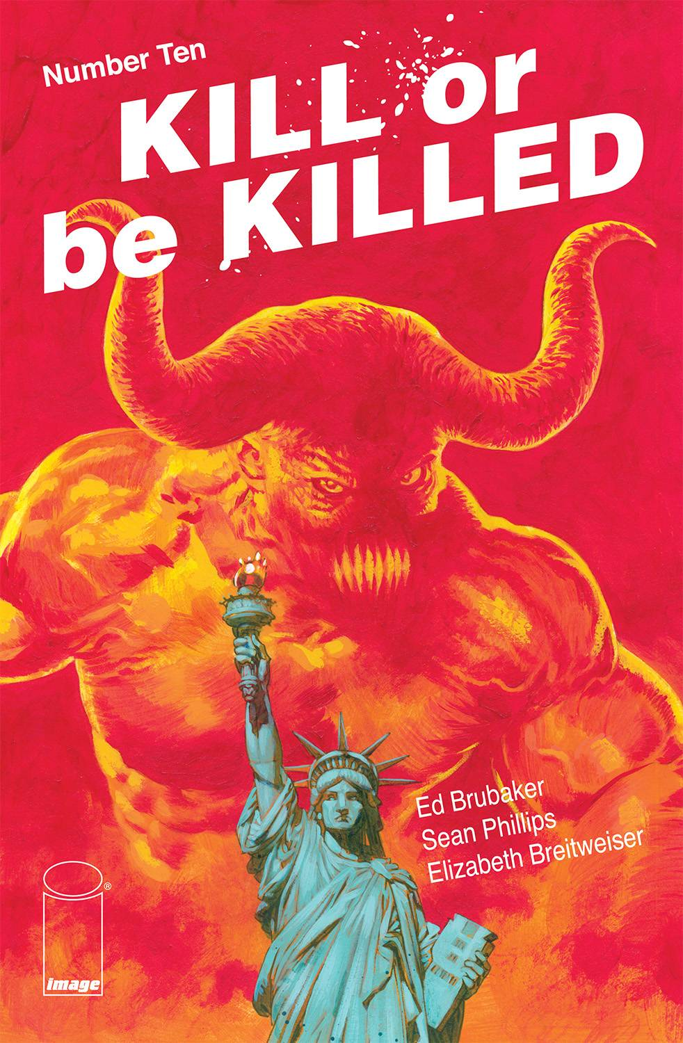 KILL OR BE KILLED 10.jpg