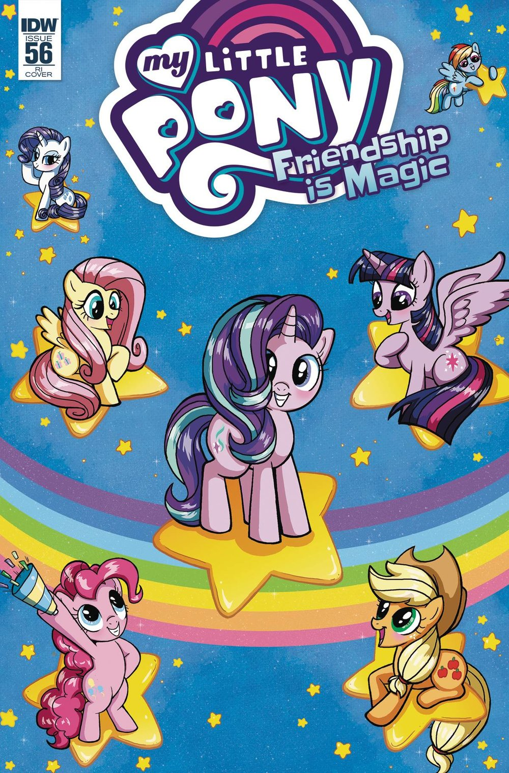 MY LITTLE PONY FRIENDSHIP IS MAGIC 56 10 COPY INCV.jpg