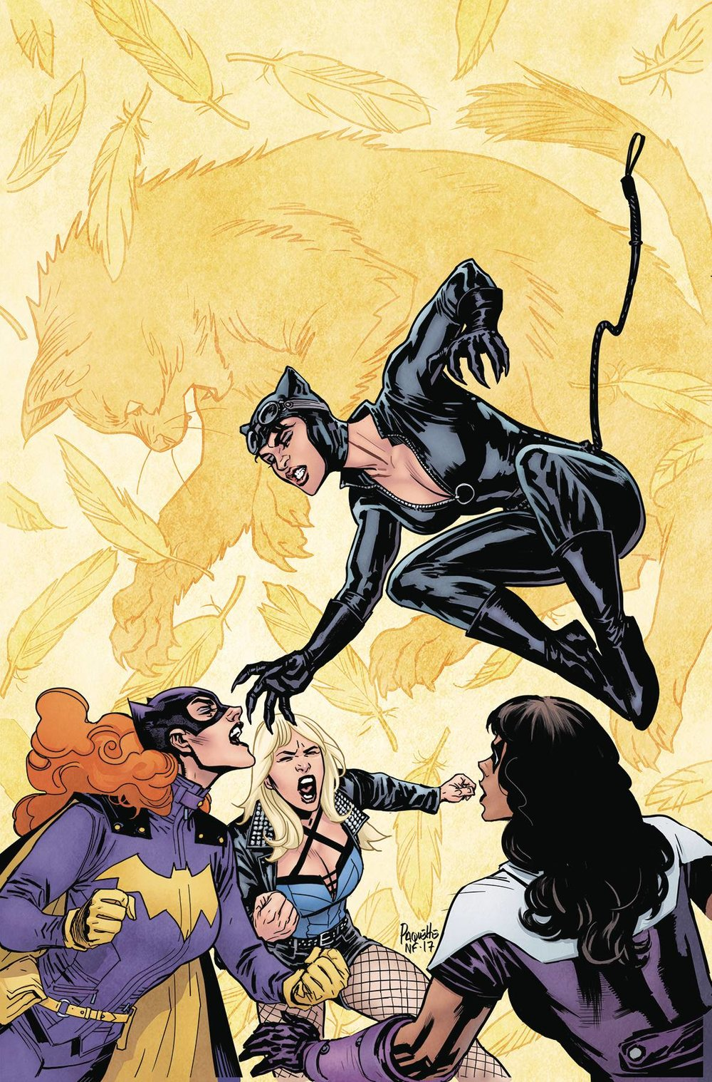 BATGIRL AND THE BIRDS OF PREY 12.jpg