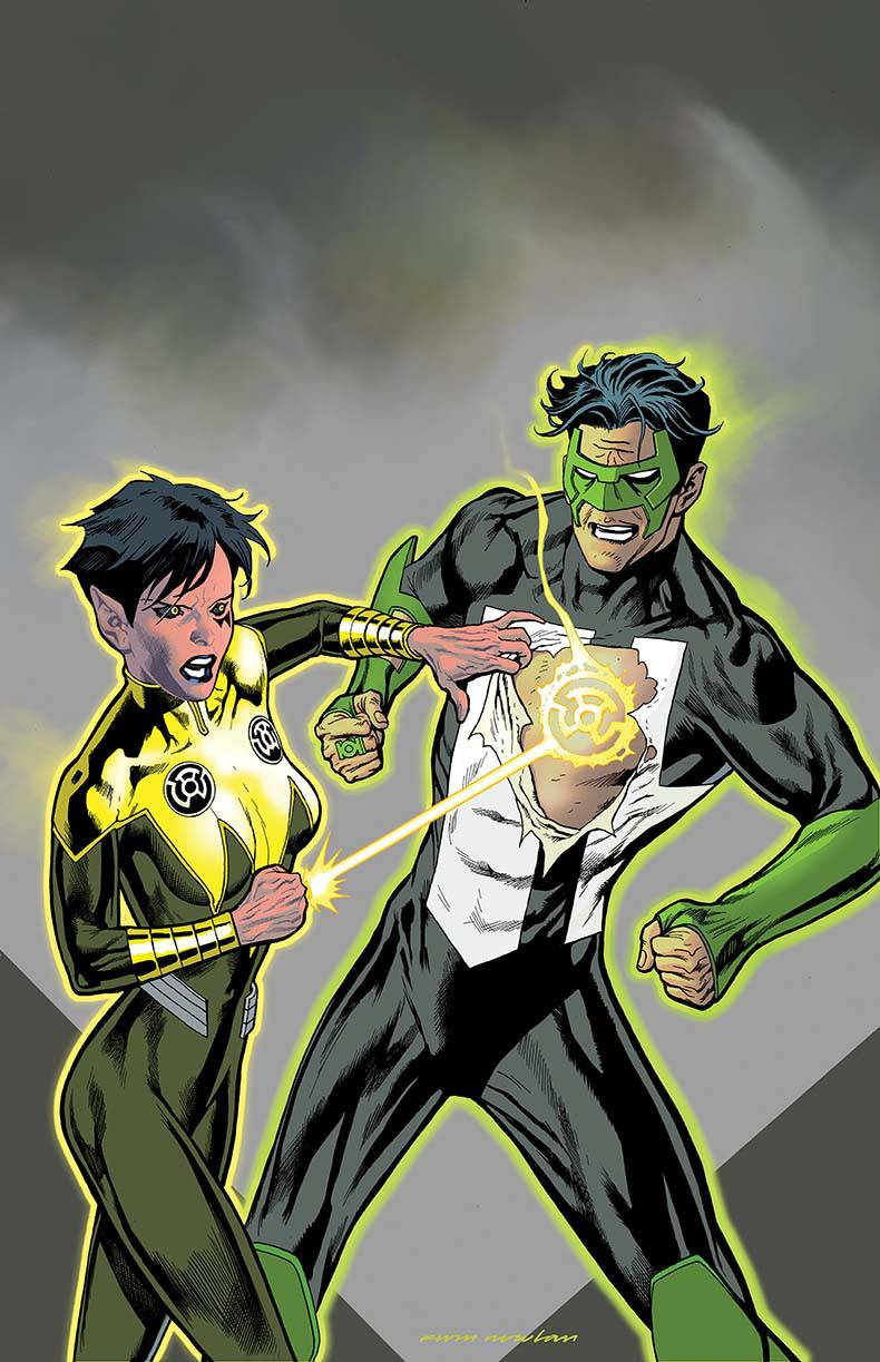 HAL JORDAN AND THE GREEN LANTERN CORPS 24 VAR ED.jpg