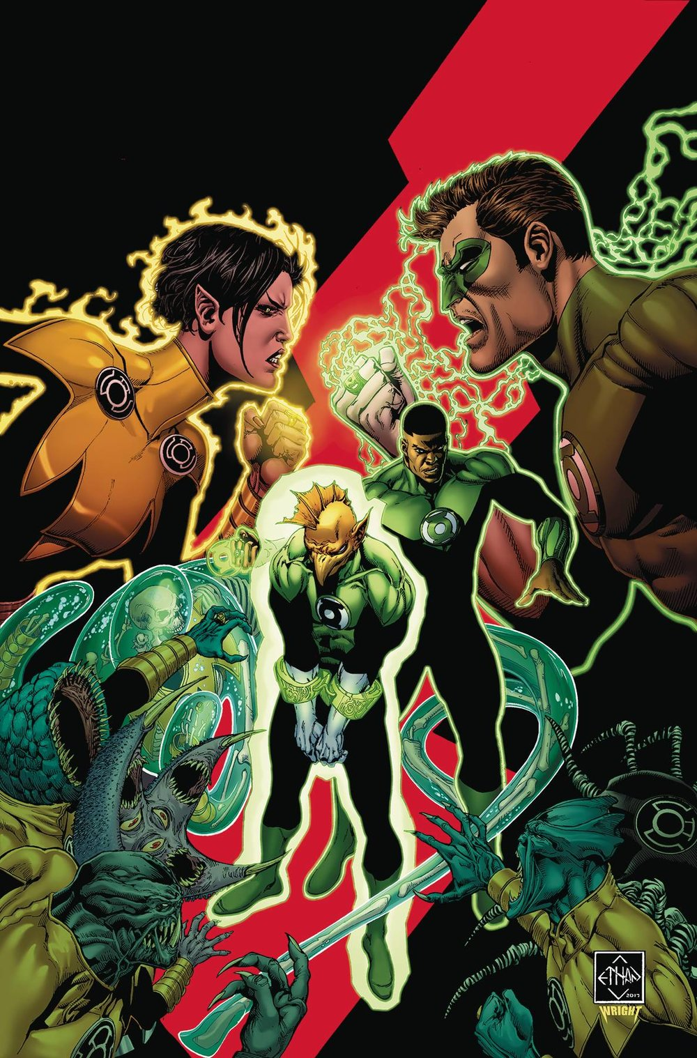 HAL JORDAN AND THE GREEN LANTERN CORPS 24.jpg