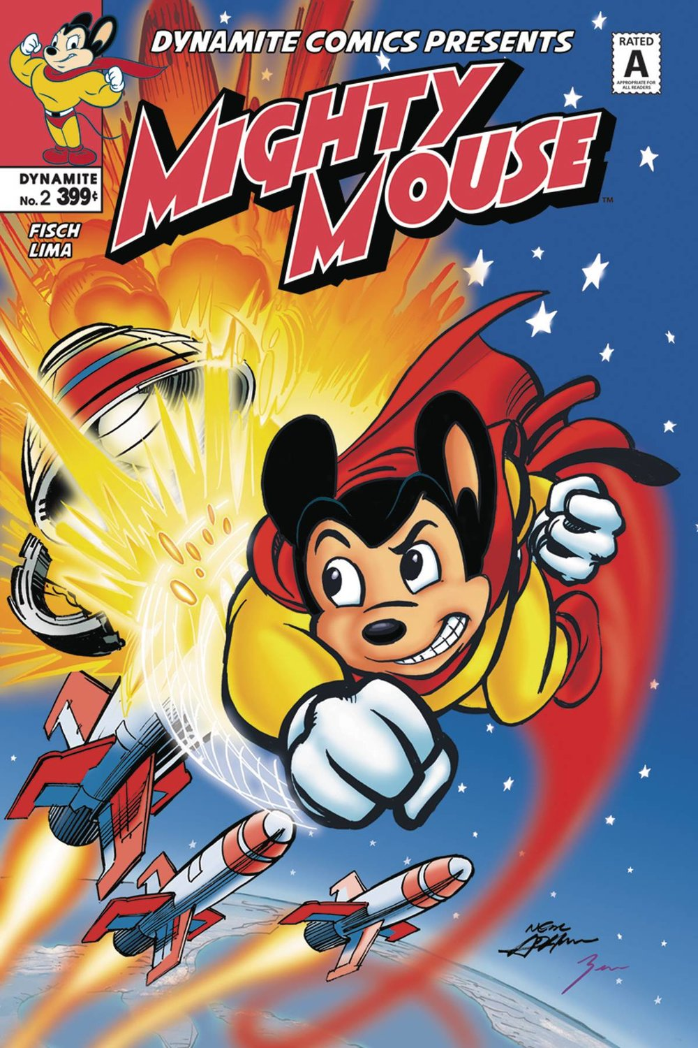 MIGHTY MOUSE 2 CVR A ADAMS.jpg