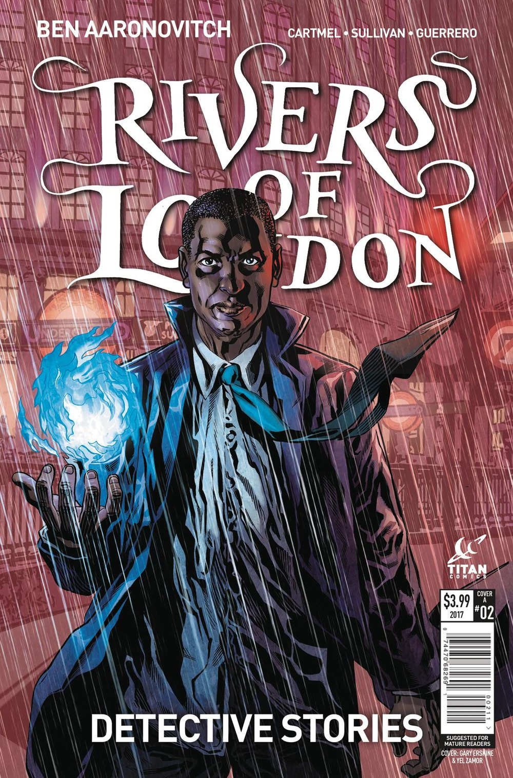 RIVERS OF LONDON DETECTIVE STORIES 2 of 4 CVR A ERSKINE.jpg