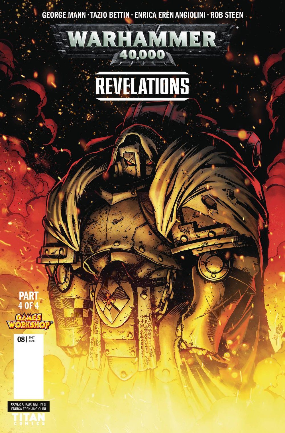 WARHAMMER 40000 REVELATIONS 4 of 4 CVR A BETTIN.jpg