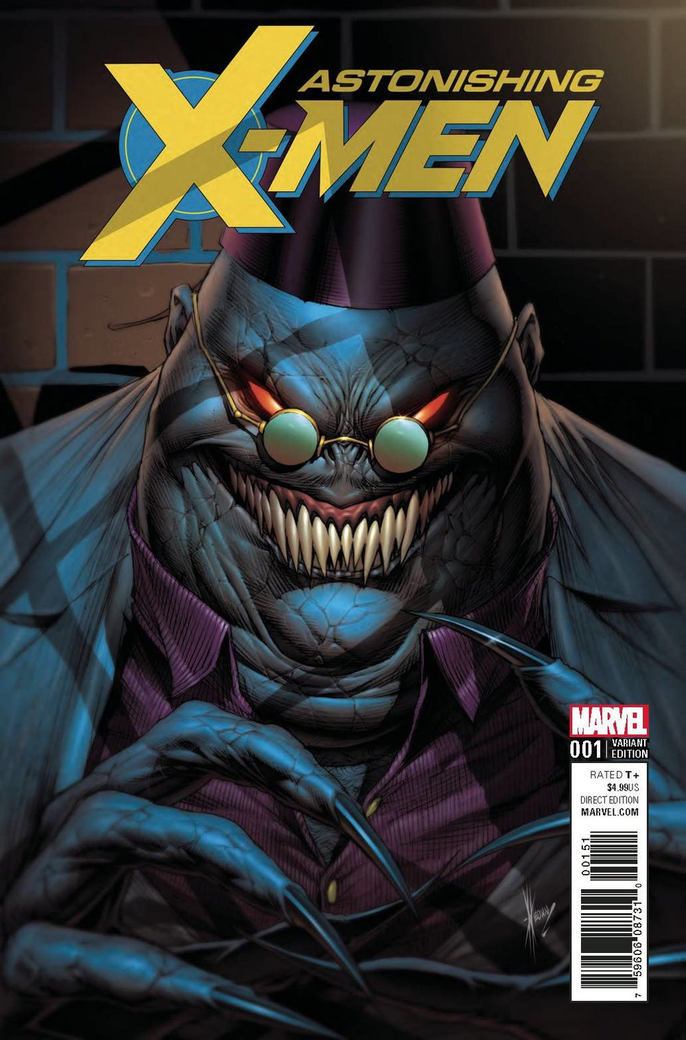 ASTONISHING X-MEN 1 KEOWN VILLAIN VAR.jpg