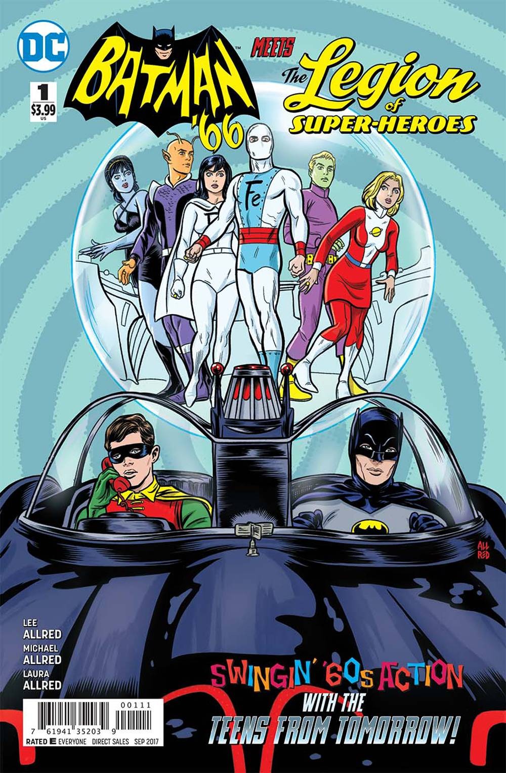 BATMAN 66 MEETS THE LEGION OF SUPER HEROES 1.jpg