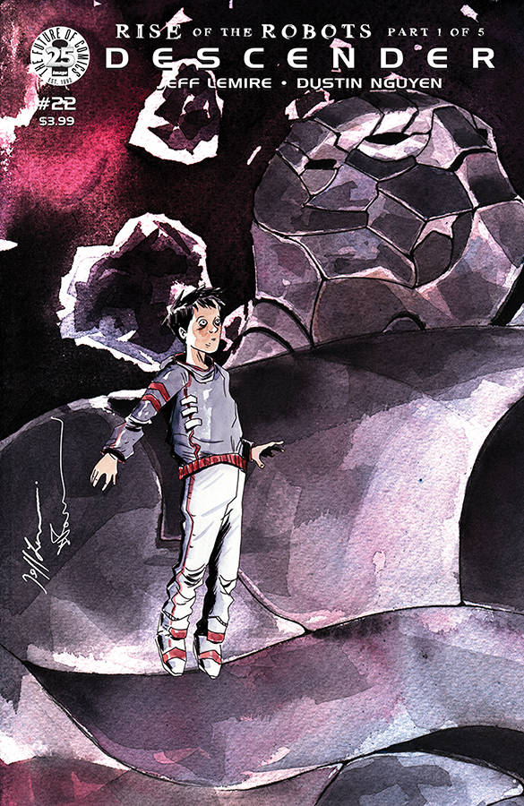 DESCENDER 22 CVR B INTERLOCKING LEMIRE & NGUYEN.jpg