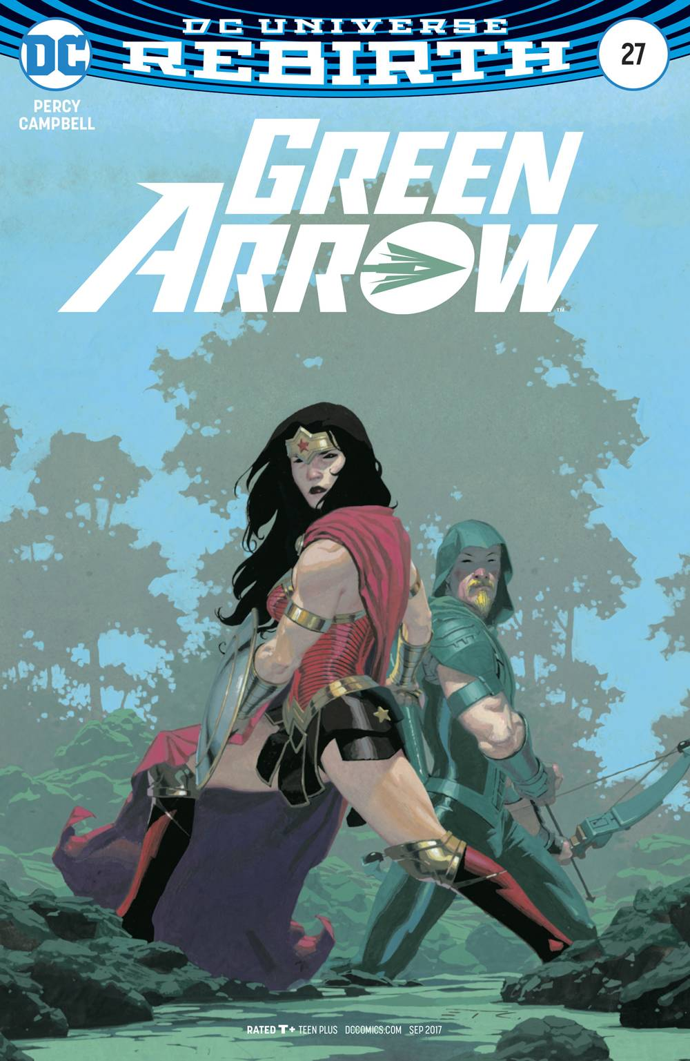 GREEN ARROW 27 VAR ED.jpg