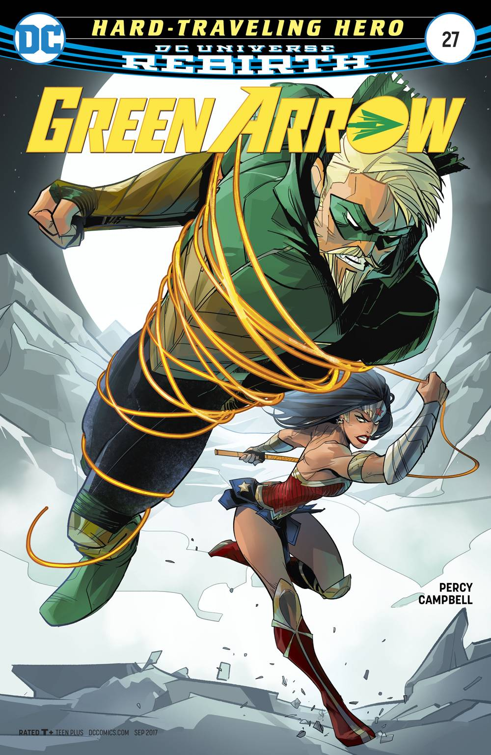 GREEN ARROW 27.jpg