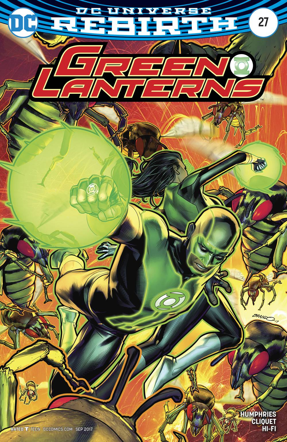GREEN LANTERNS 27 VAR ED.jpg