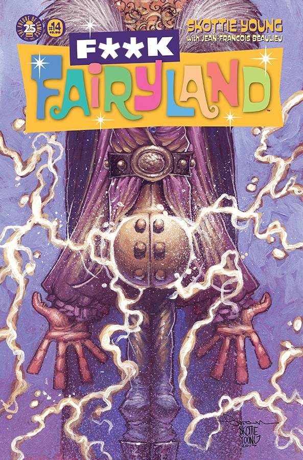 I HATE FAIRYLAND 14 F_CK (UNCENSORED) FAIRYLAND VAR.jpg