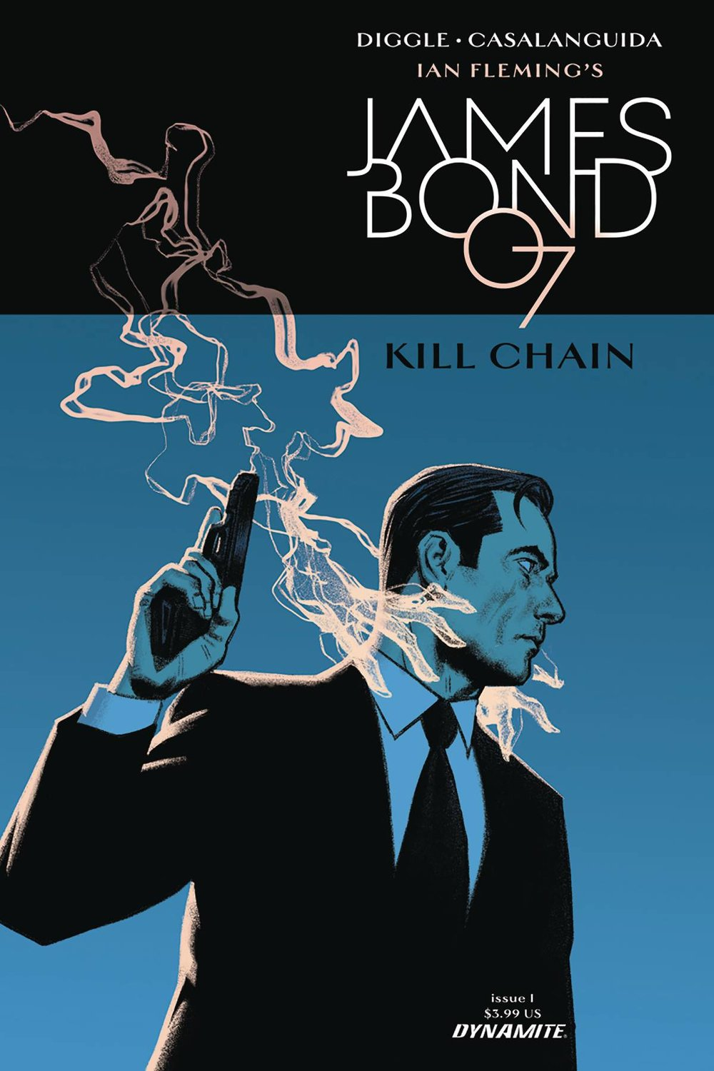 JAMES BOND KILL CHAIN 1 of 6 CVR A SMALLWOOD.jpg