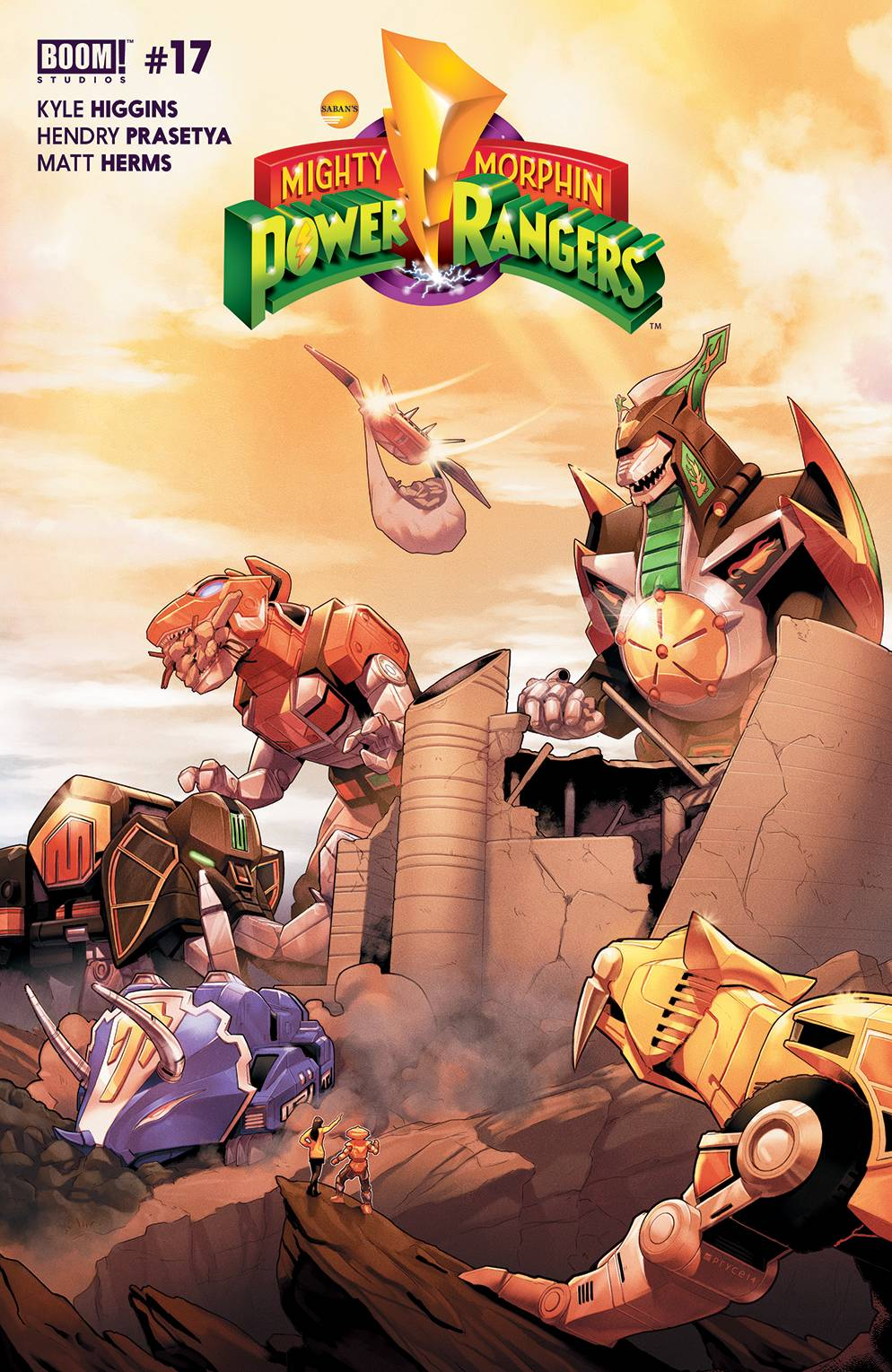 MIGHTY MORPHIN POWER RANGERS 17.jpg
