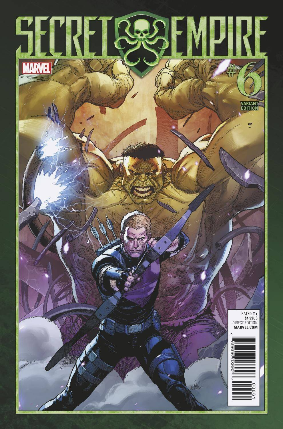 SECRET EMPIRE 6 of 9 YU VAR.jpg