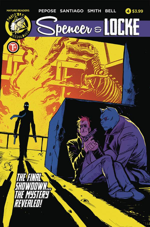 SPENCER AND LOCKE 4 of 4 CVR A SANTIAGO JR.jpg