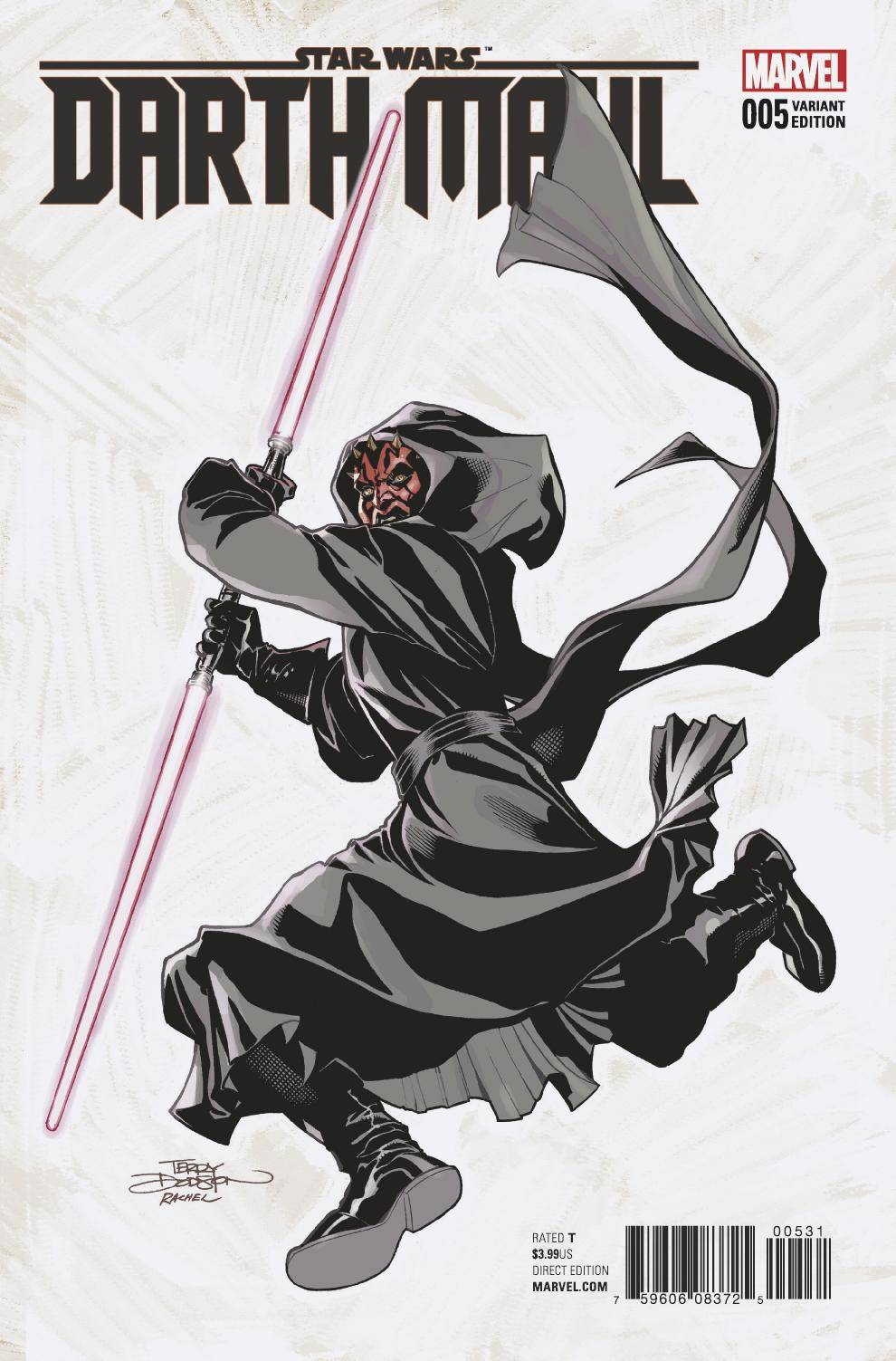 STAR WARS DARTH MAUL 5 of 5 DODSON VAR.jpg
