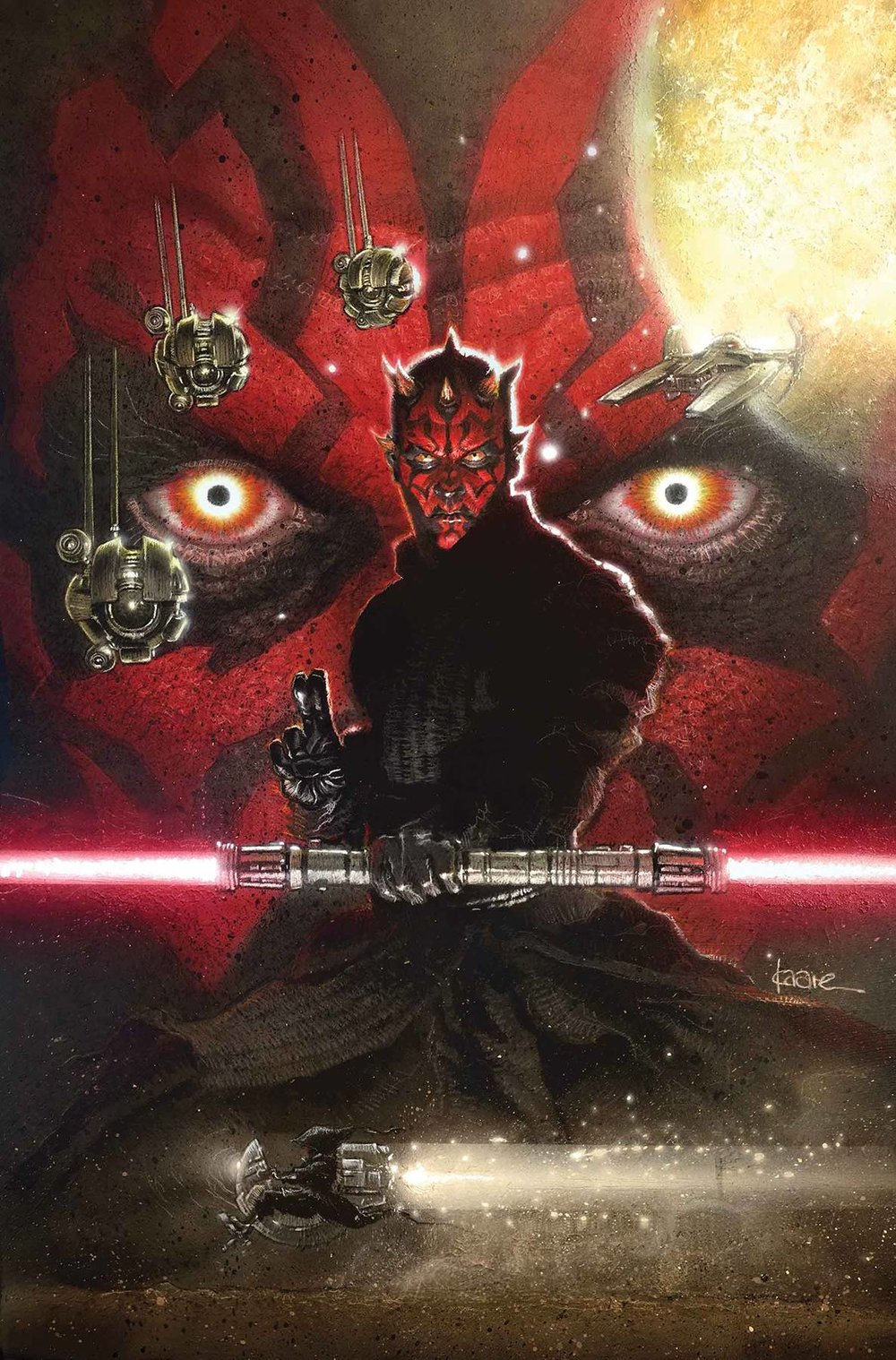 STAR WARS DARTH MAUL 5 of 5 ANDREWS VAR.jpg