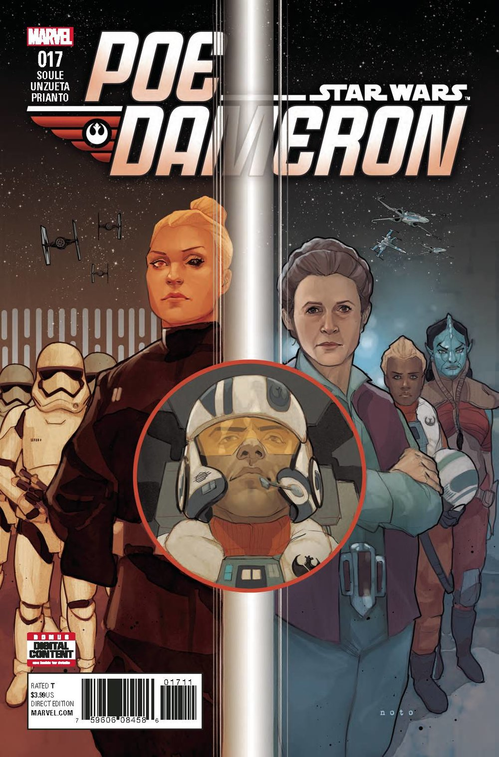 STAR WARS POE DAMERON 17.jpg