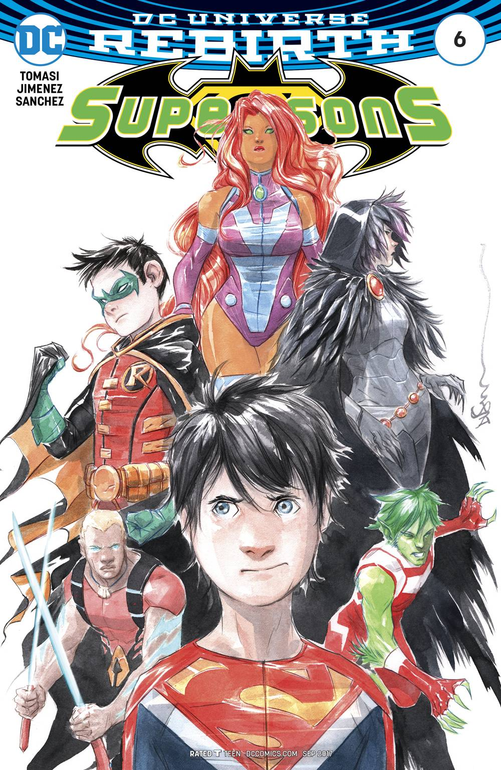 SUPER SONS 6 VAR ED.jpg