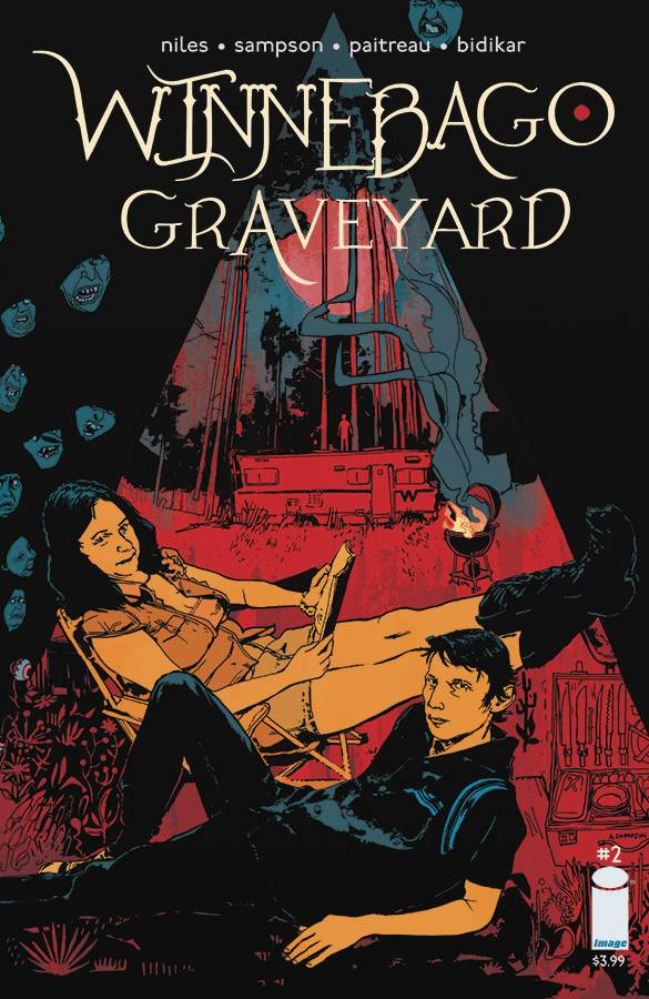 WINNEBAGO GRAVEYARD 2 of 4 CVR A SAMPSON.jpg
