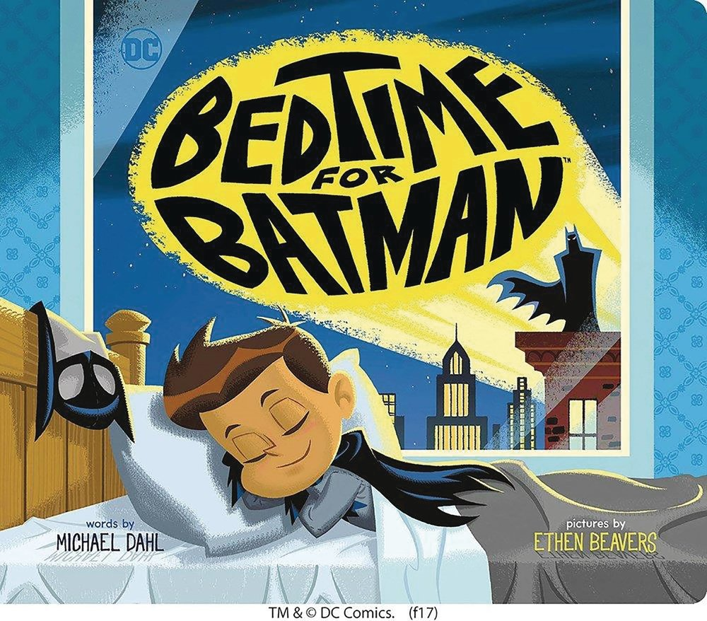 BEDTIME FOR BATMAN YR BOARD BOOK.jpg