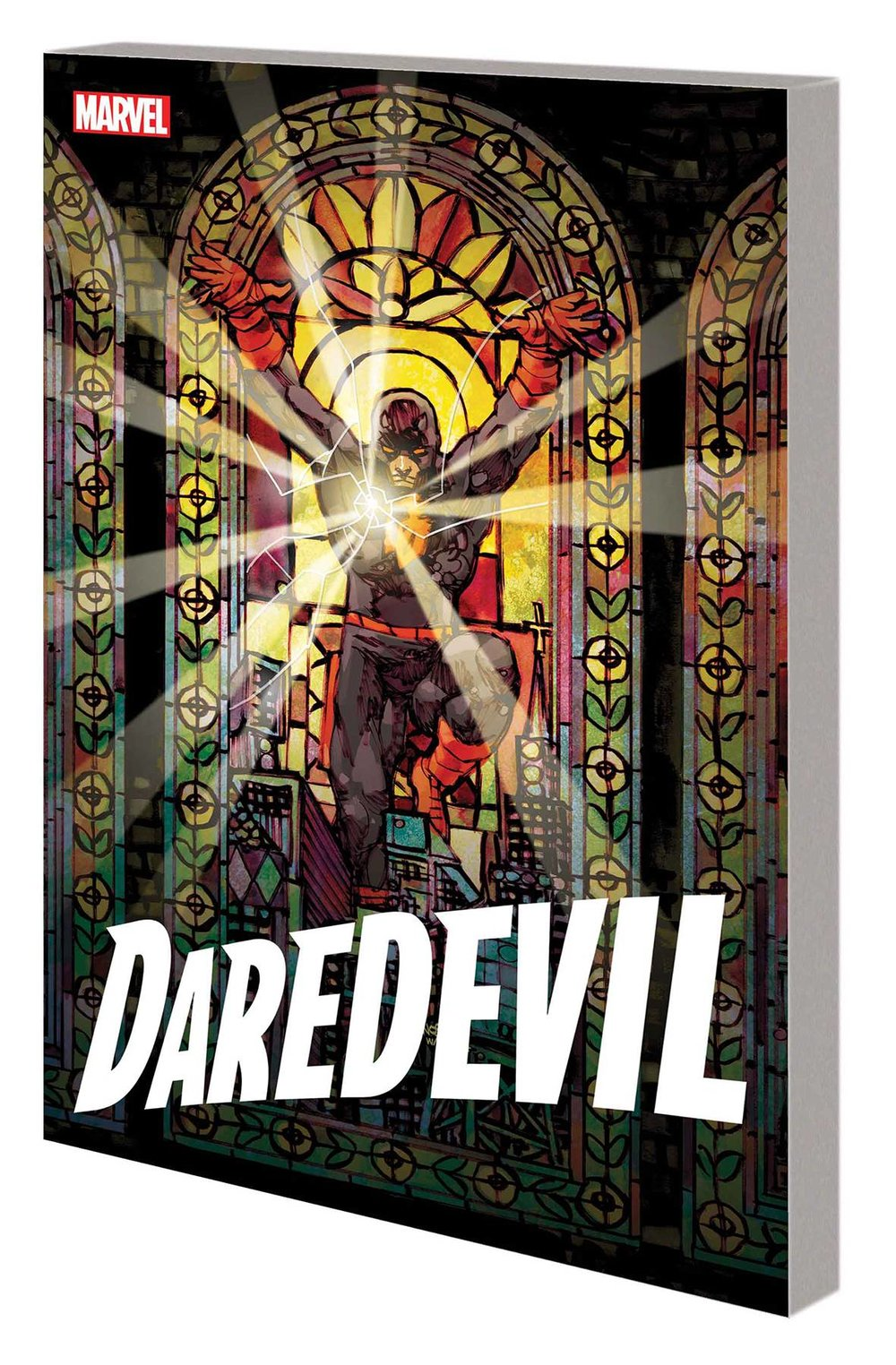 DAREDEVIL BACK IN BLACK TP 4 IDENTITY.jpg