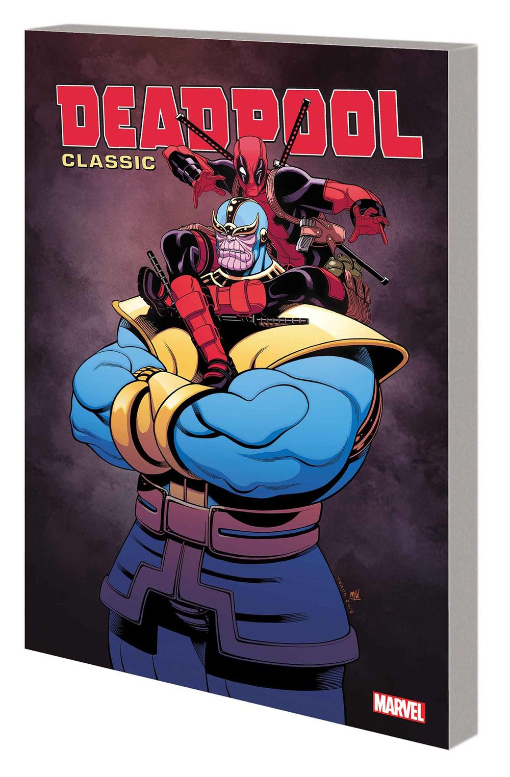DEADPOOL CLASSIC TP 18 DEADPOOL VS MARVEL.jpg