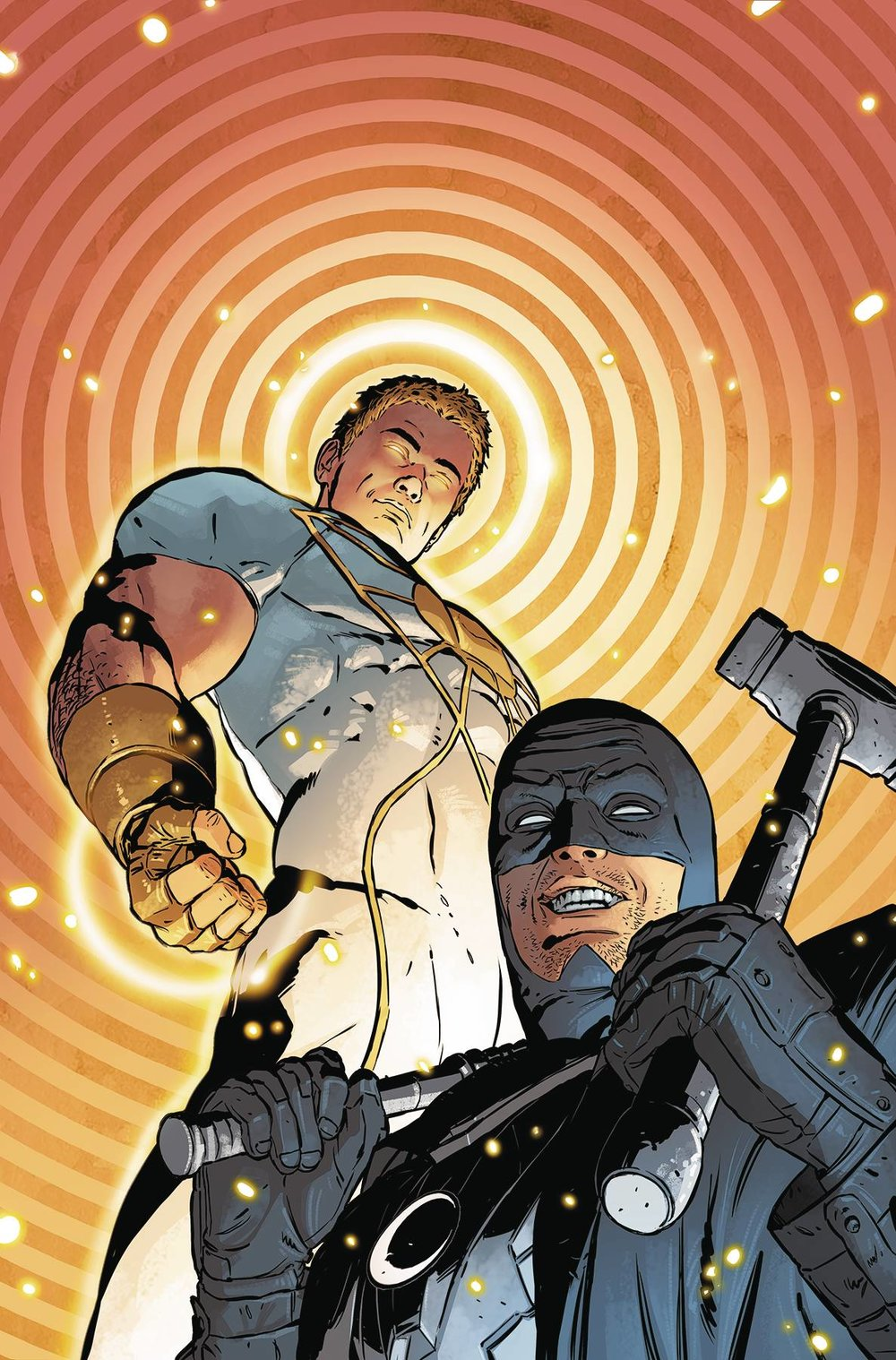 MIDNIGHTER AND APOLLO TP.jpg