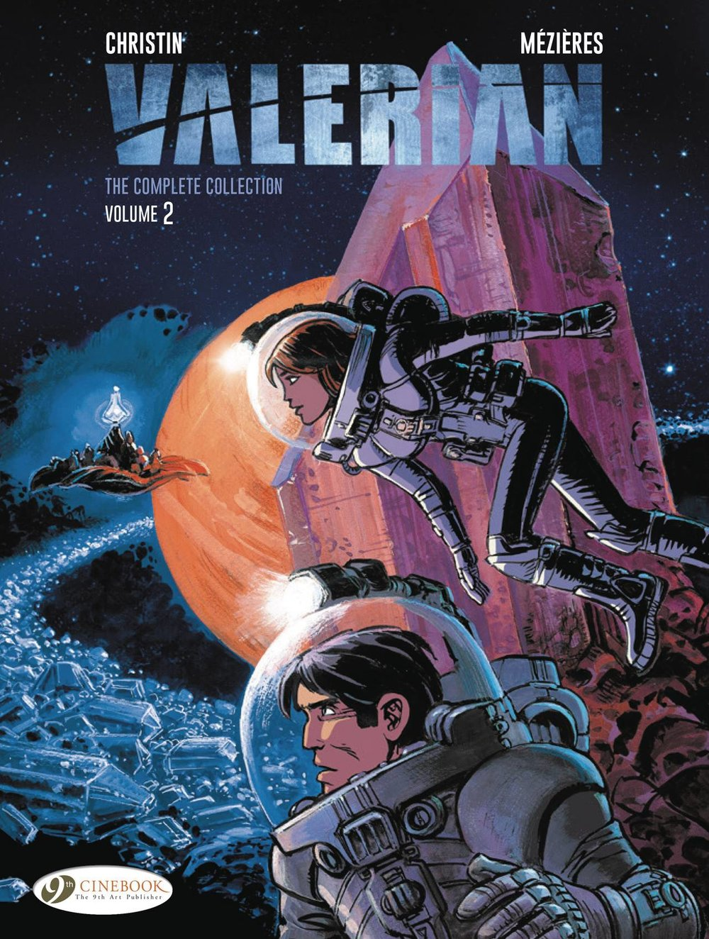 VALERIAN COMPLETE COLLECTION HC 2.jpg