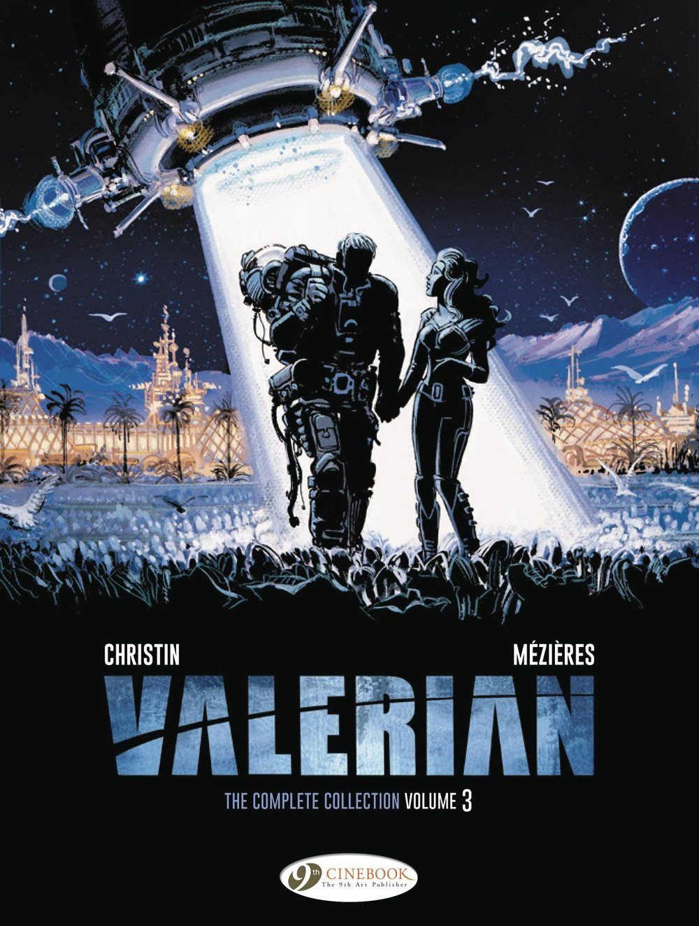 VALERIAN COMPLETE COLLECTION HC 3.jpg