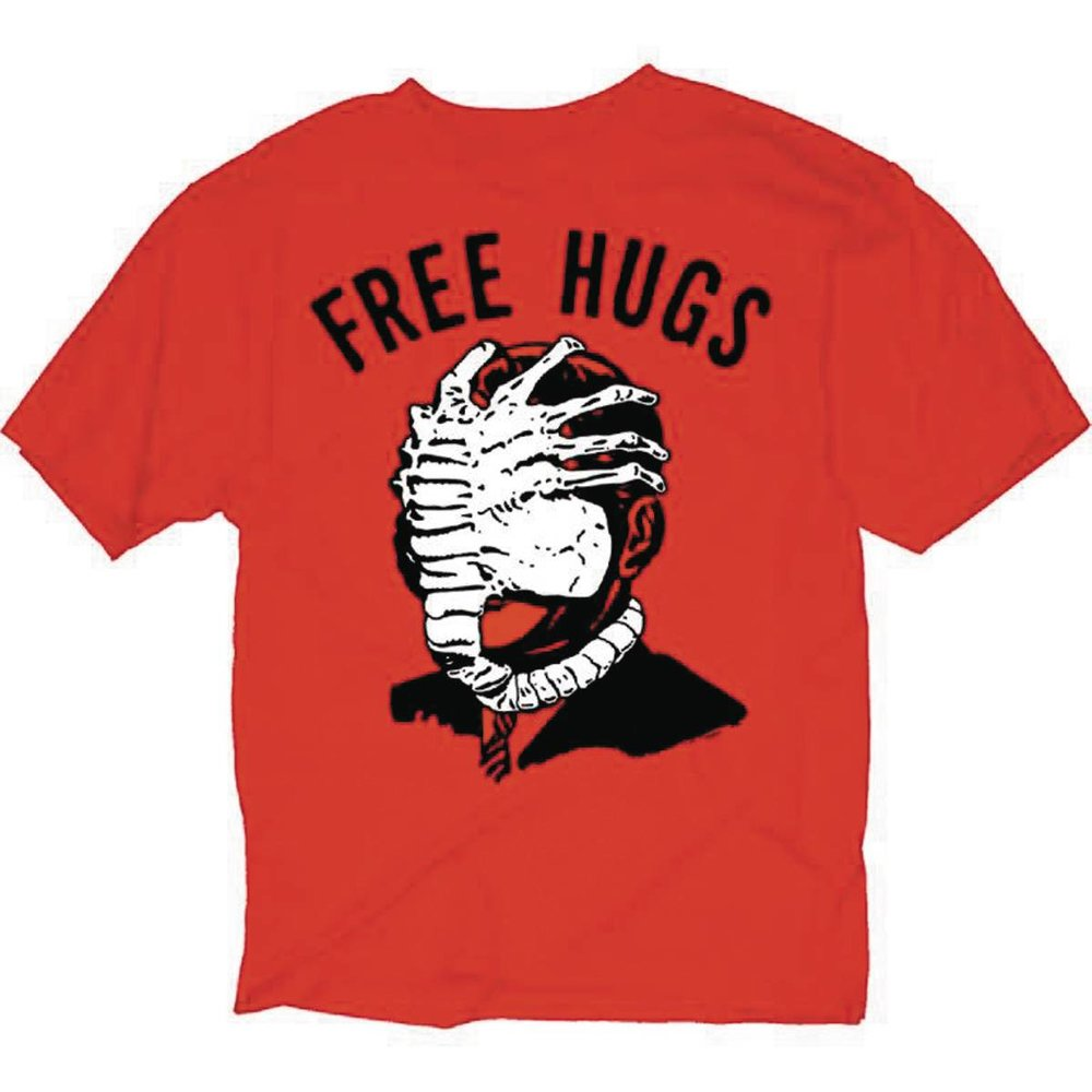 ALIEN FREE HUGS RED T S LG.jpg