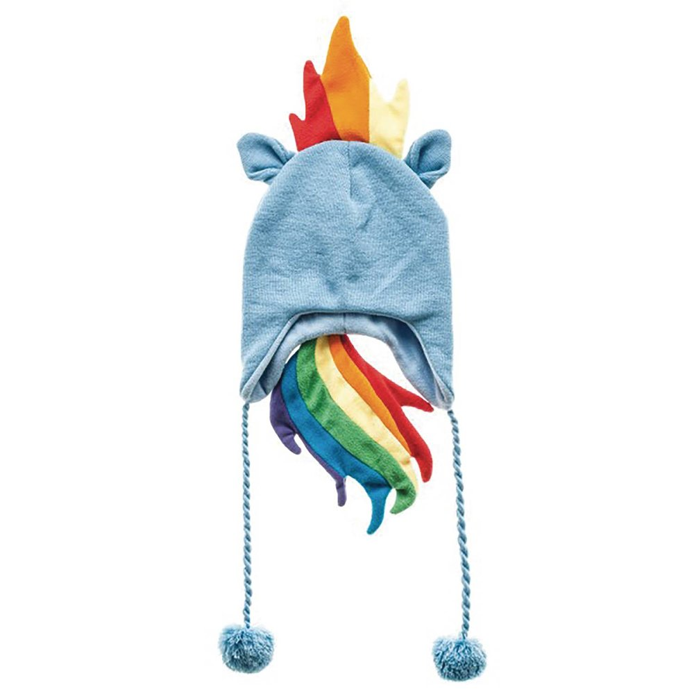 MY LITTLE PONY RAINBOW DASH LAPLANDER.jpg