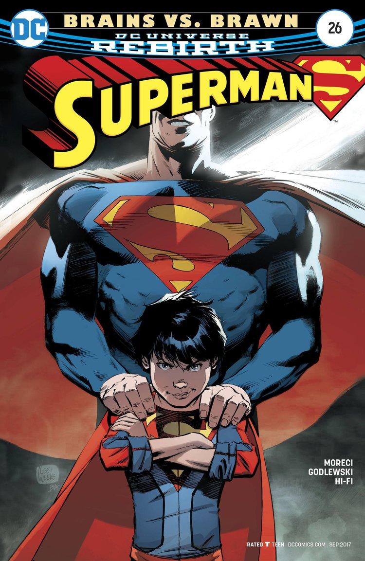 SUPERMAN+26.jpg