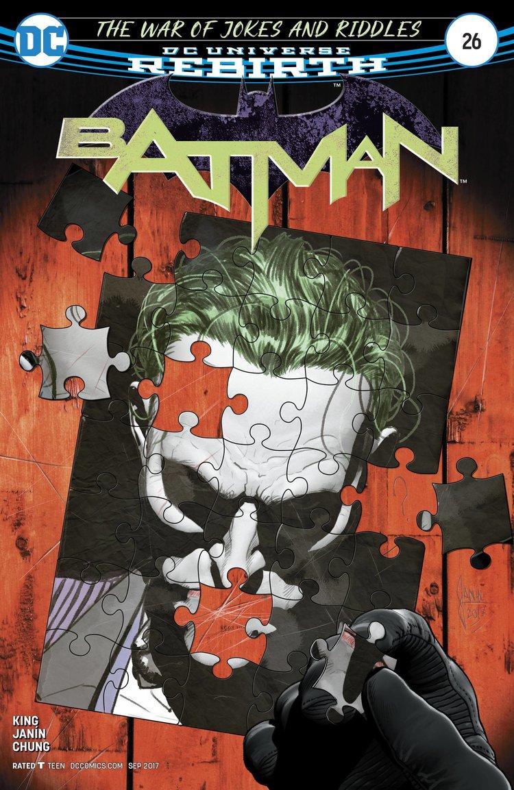 BATMAN+26.jpg