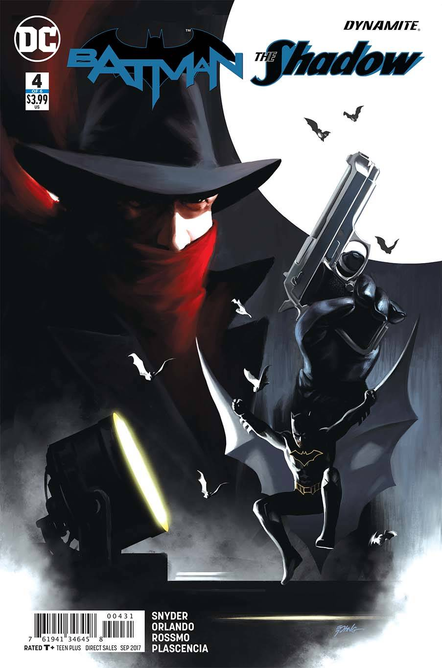 01dBATMAN THE SHADOW 4 of 6 JOHNSON VAR ED.jpg