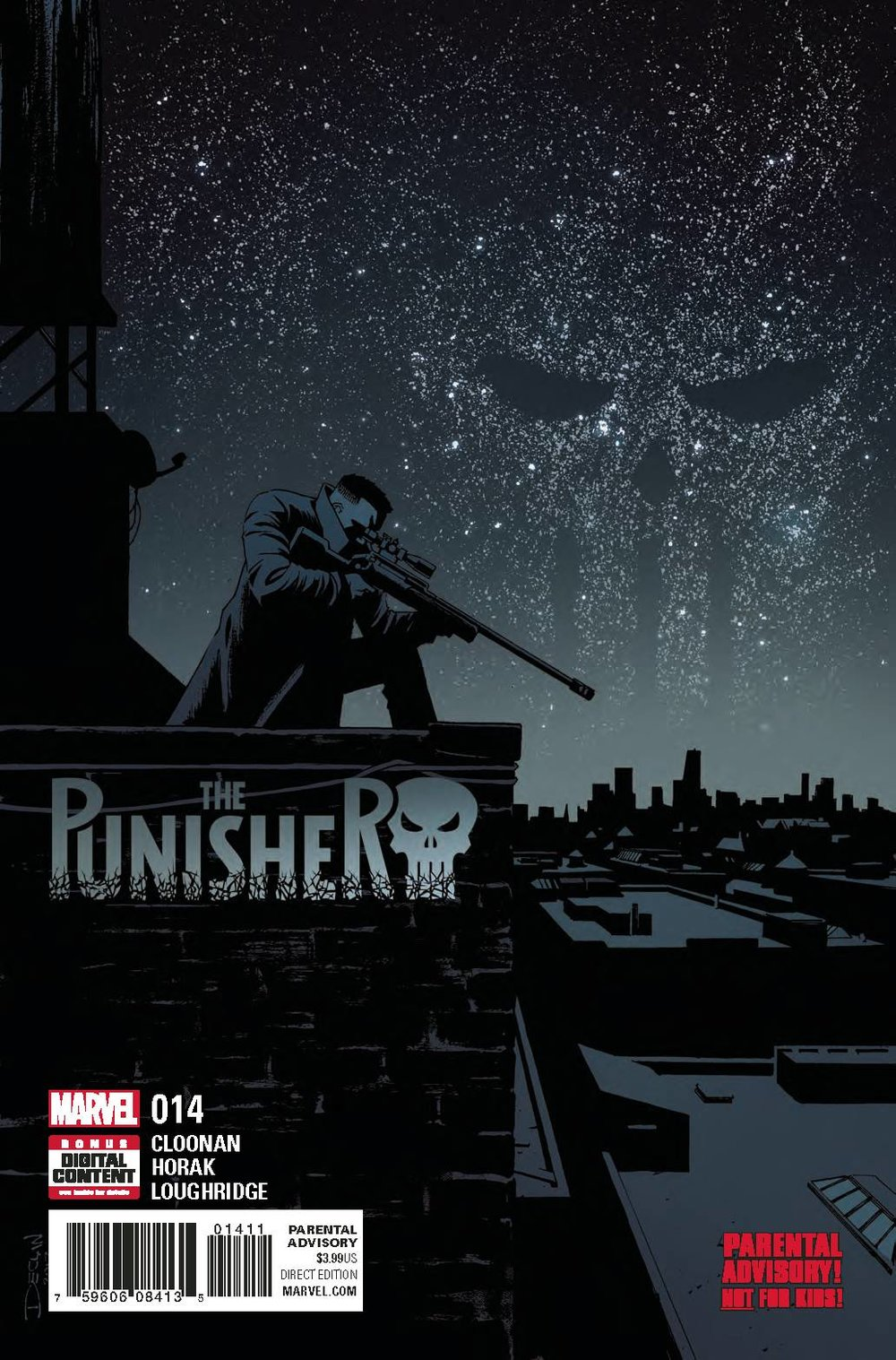1PUNISHER 14.jpg